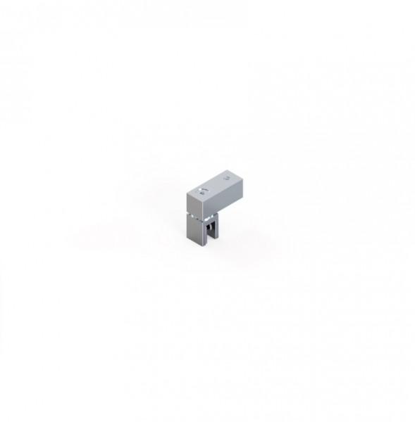 3D-09441