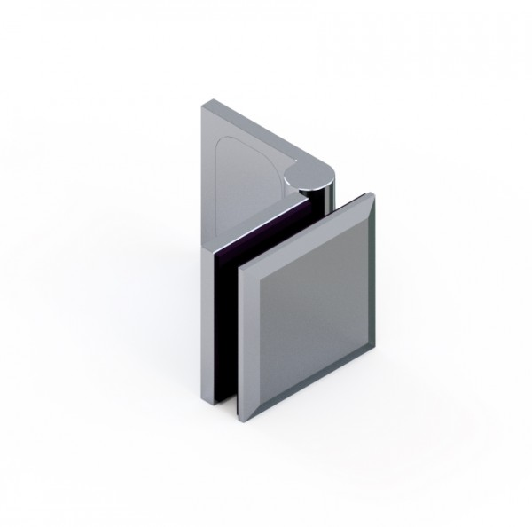 3D-06815