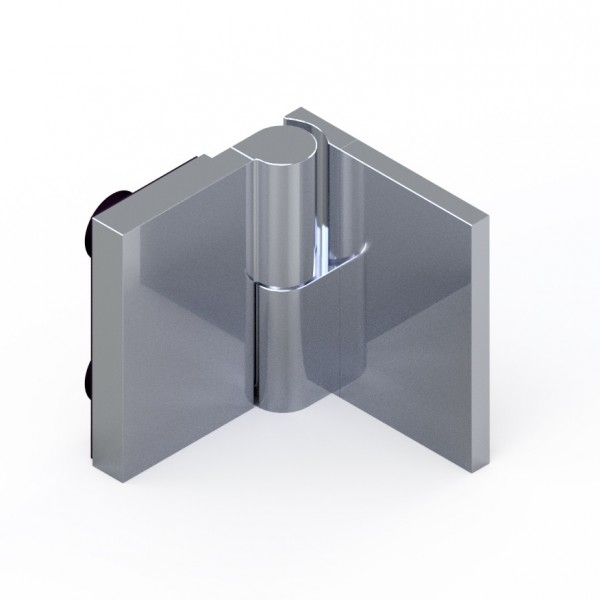 3D-08413