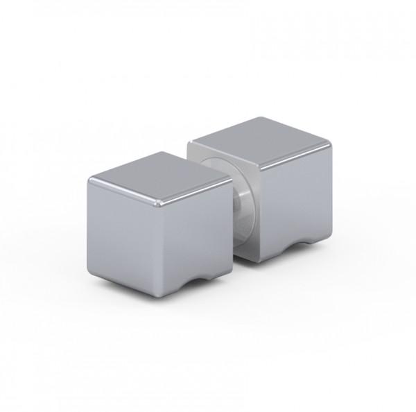 3D-05025