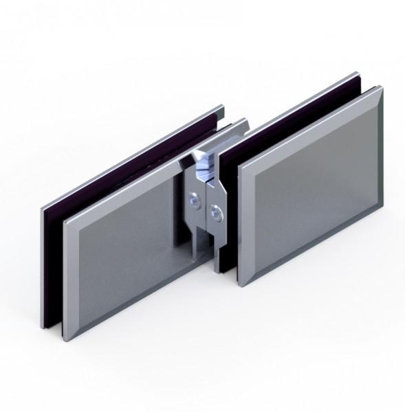 3D-06150