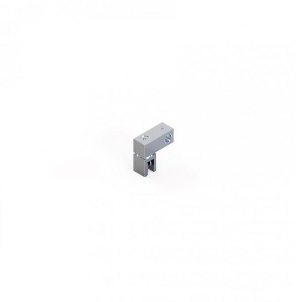 3D-67166