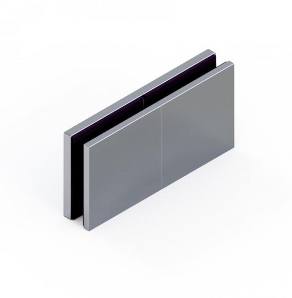 3D-07499