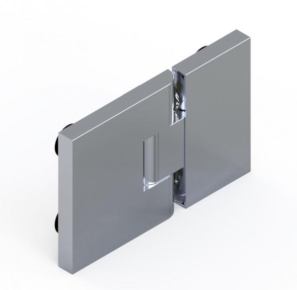 3D-81430