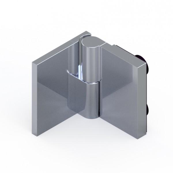3D-08411