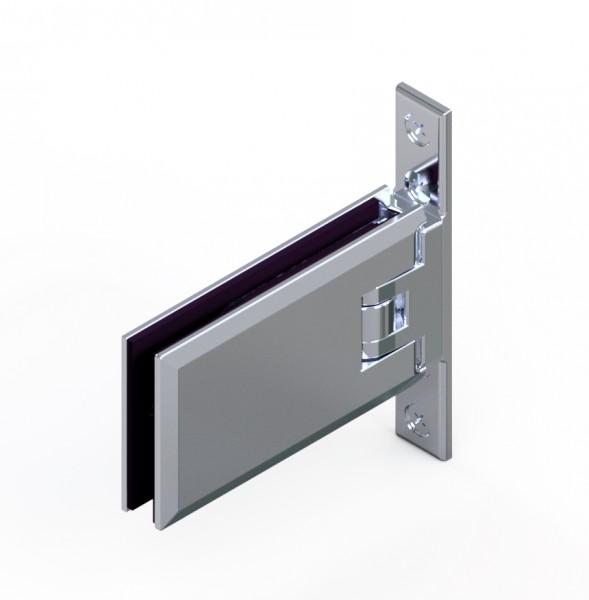3D-06115