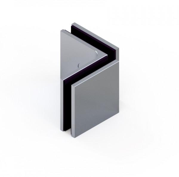 3D-07193
