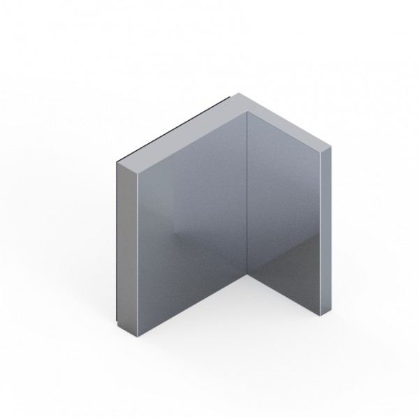 3D-08481