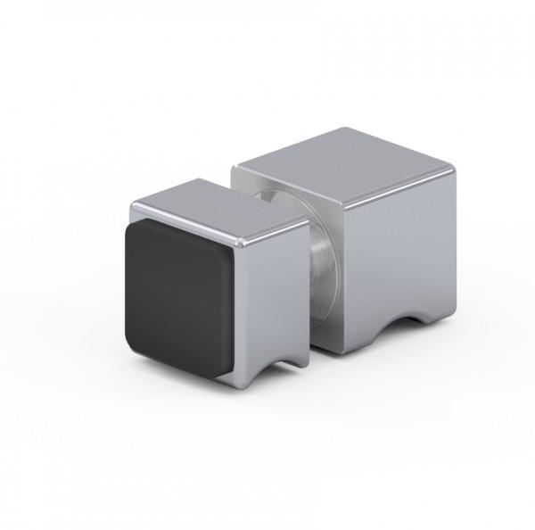 3D-05032