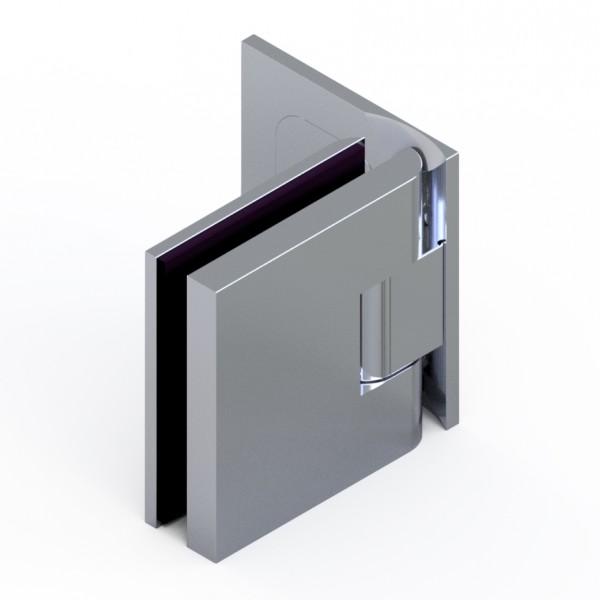 3D-82412