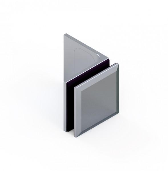 3D-06800