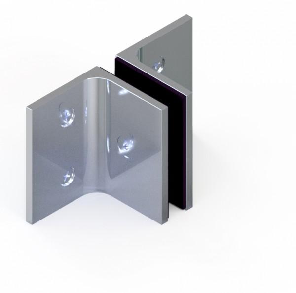 3D-09401