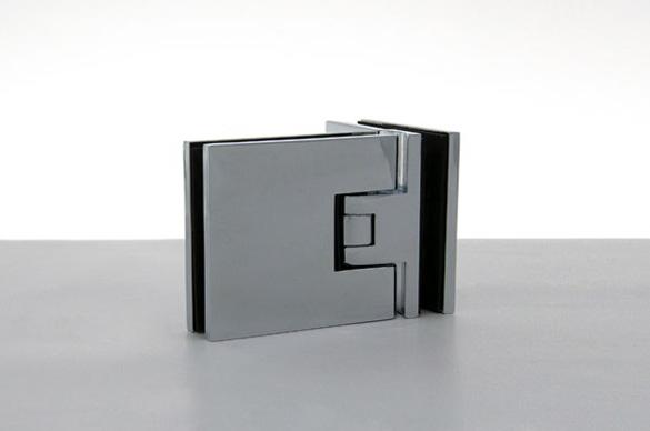 glastursysteme-klmegla-bild-1