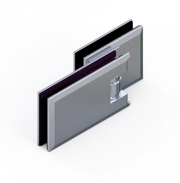3D-06155