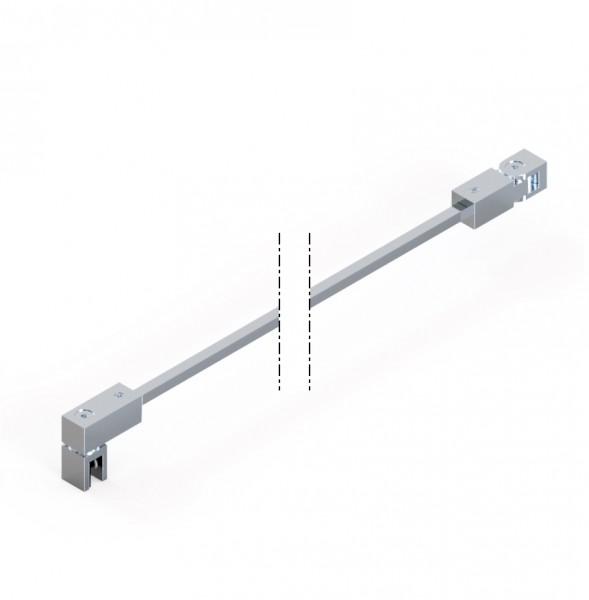 3D-67160-80