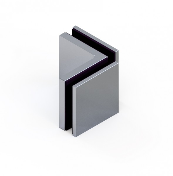 3D-07493