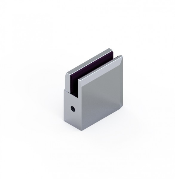 3D-94460