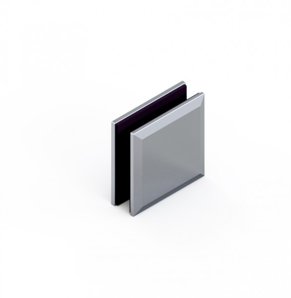 3D-94470