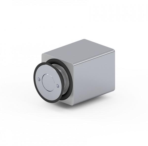 3D-05045