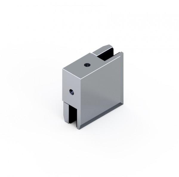 3D-94461