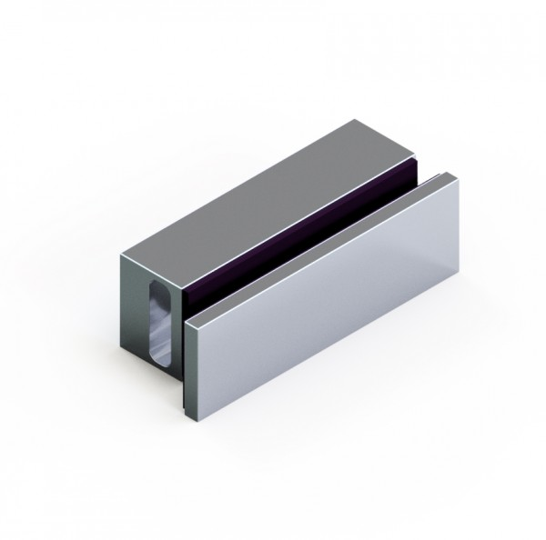 3D-09392
