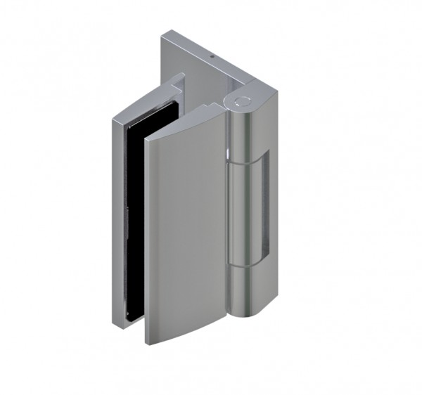 3D-81012