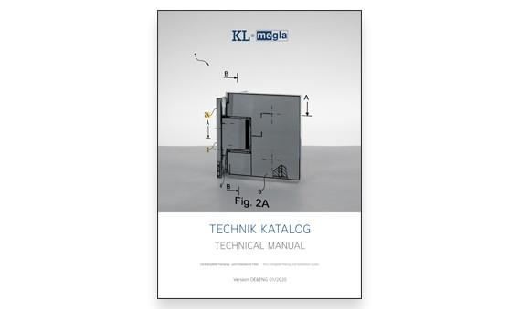 klm-TK-download