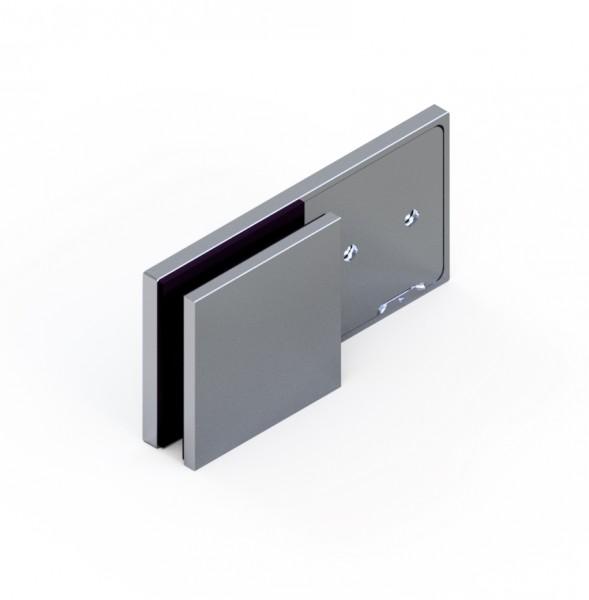 3D-07498