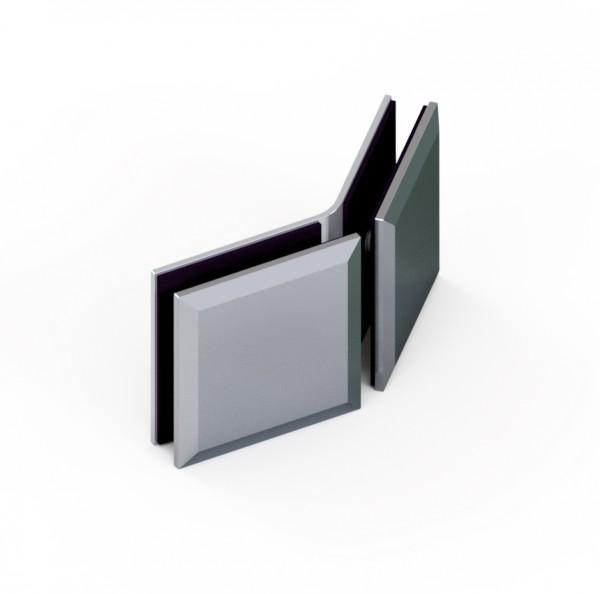 3D-06807