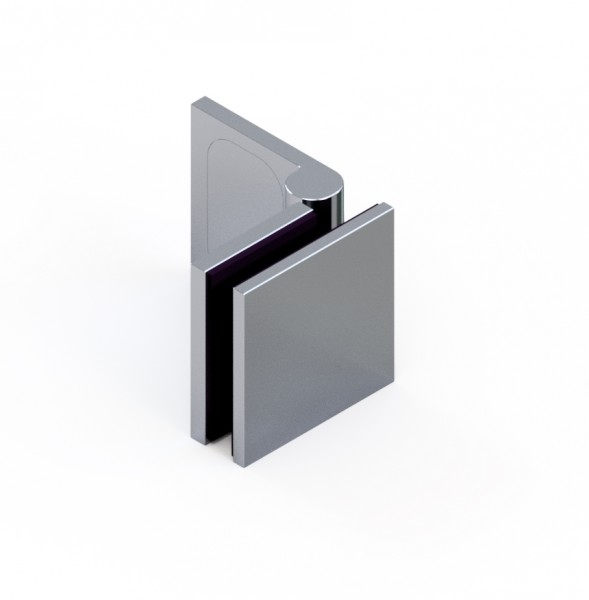 3D-07195