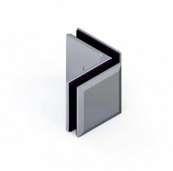 3D-06803