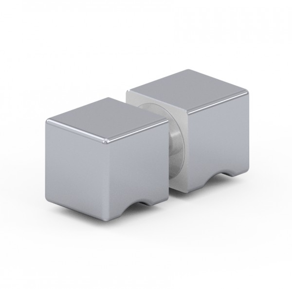 3D-05030