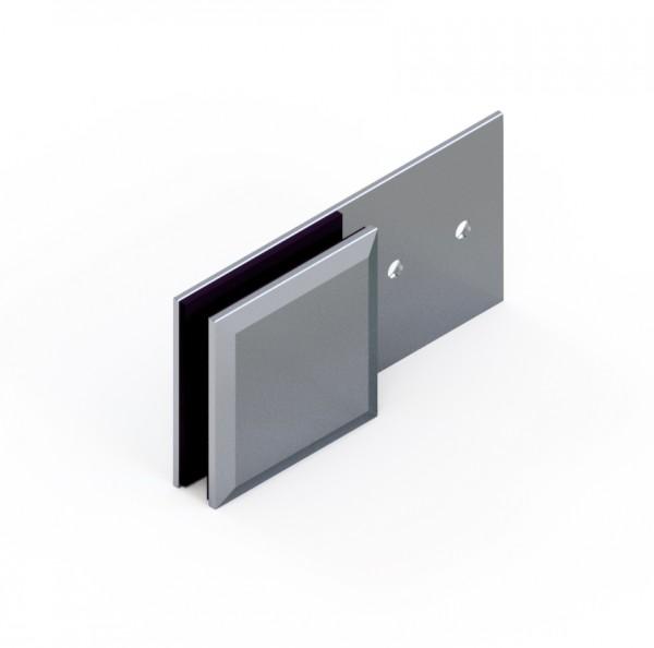 3D-06811