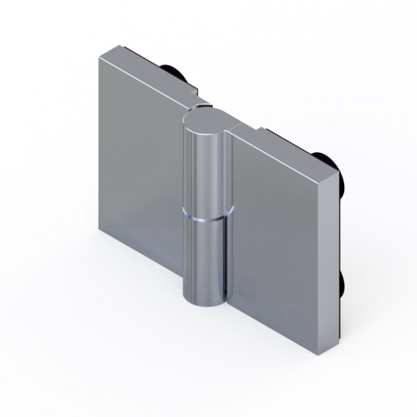 3D-08432