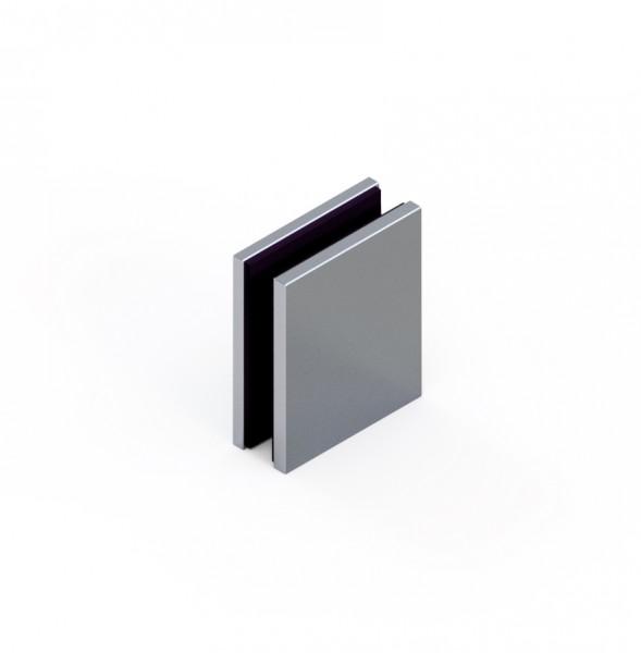 3D-07198