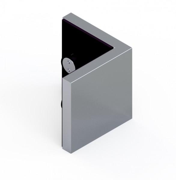 3D-08483