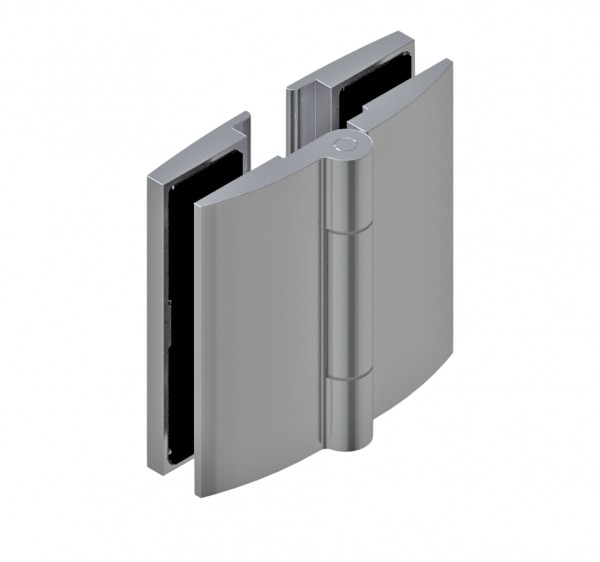3D-81030
