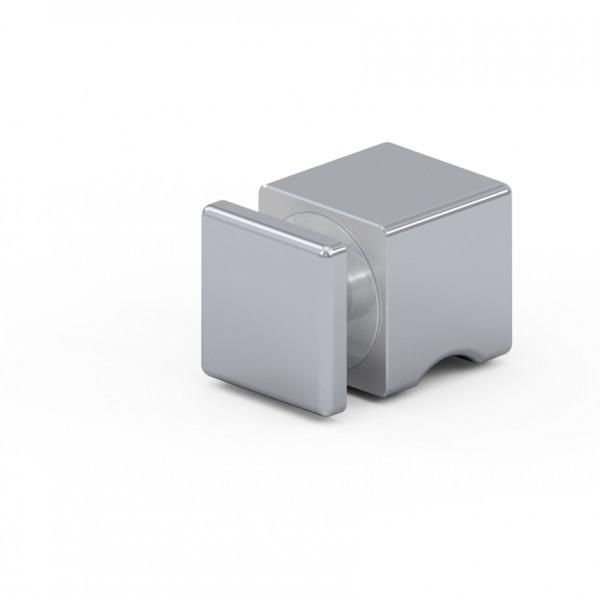 3D-05031