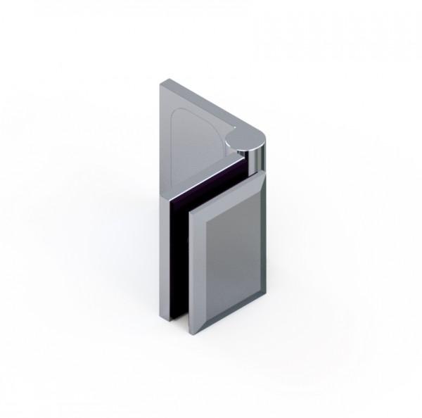 3D-06816