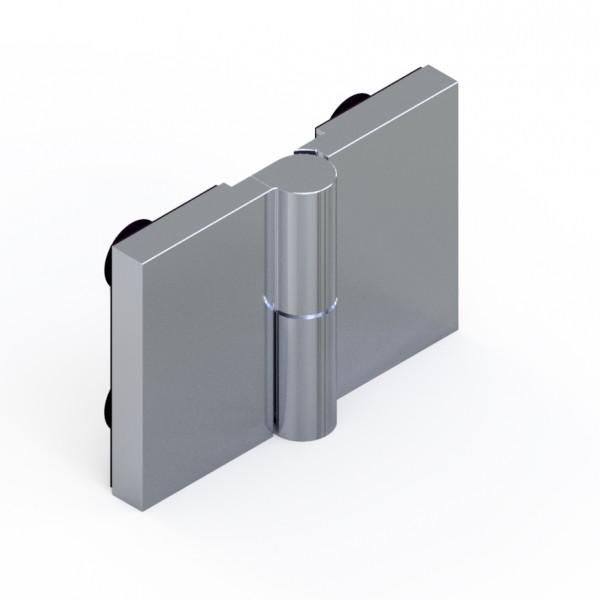 3D-08430