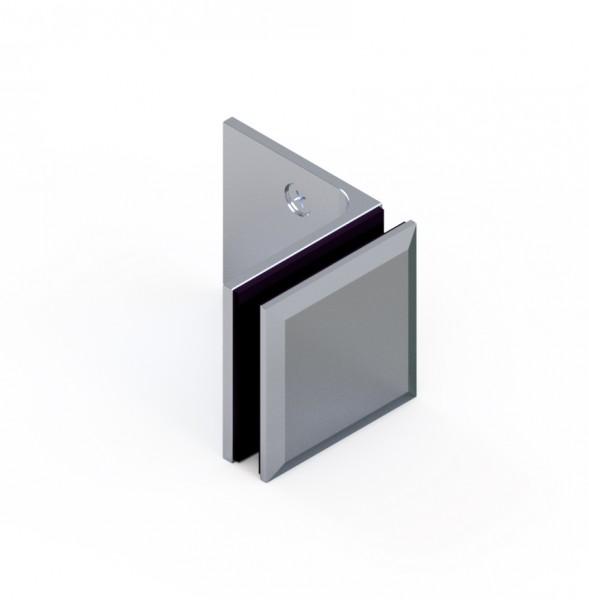 3D-06801