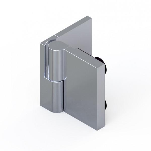 3D-08412
