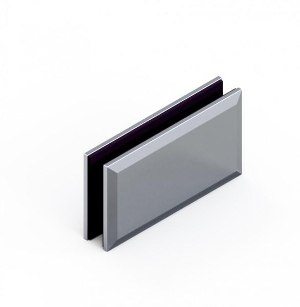 3D-94469
